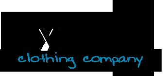 Iryany Clothing Company
